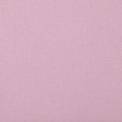 Кардсток текстурированный  Лавандовый аромат (св.св. фиолетовый), 30,5*30,5 см, 216 гр/м, 1л.