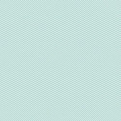 "Бумага для скрапбукинга 30,5х30,5 см 200 гр/м одностор Каралики, ""Summer love"", 1л."