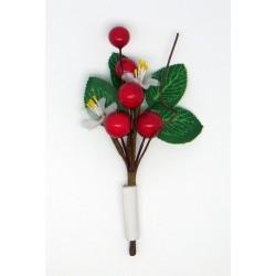 "Декоративный букетик ""Цветущая вишня"", Рукоделие, DKB136"