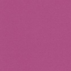 Кардсток текстурированный Амарантово-пурпурный, 30,5*30,5 см, 216 гр/м