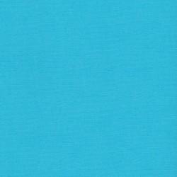 Кардсток текстурированный Пастельно-бирюзовый, 30,5*30,5 см, 216 гр/м