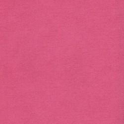 Кардсток текстурированный Тёплый вишнёвый, 30,5*30,5 см, 216 гр/м