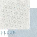 "Лист бумаги для скрапбукинга ""Дворянство"", коллекция ""Джентиль"", 30х30, плотность 190 гр"