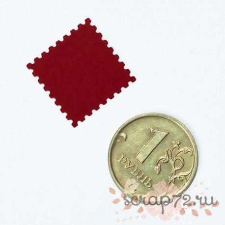 Фигурный компостер 2,5см HCP 110.223