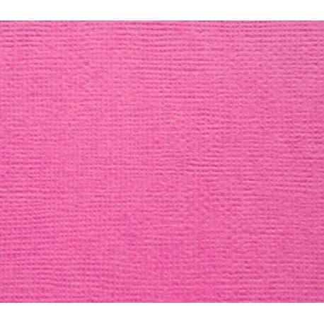Кардсток текстурированный АМЕТИСТОВЫЙ, 30,5*30,5 см, 1 лист, 216 гр/м