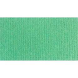 Кардсток текстурированный Зелёный луг, 30,5*30,5 см, 216 гр/м
