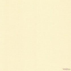 Кардсток текстурированный Кремовый, 30,5*30,5, плотность 216 г/м, FD1107499