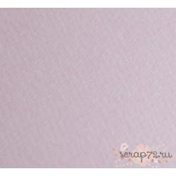 Кардсток текстурированный, цвет светло-розовый, А4, 250 гр/м