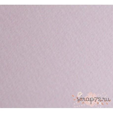 Кардсток текстурированный, цвет коричневато-розовый, А4, 250 гр/м