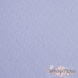 Кардсток текстурированный, цвет лиловый, А4, 250 гр/м