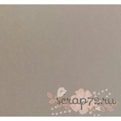 Кардсток текстурированный, цвет бронзовый, А4, 180 гр/м
