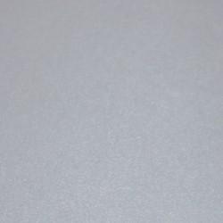 Кардсток белый жемчужный, 18*30, 250 гр/м