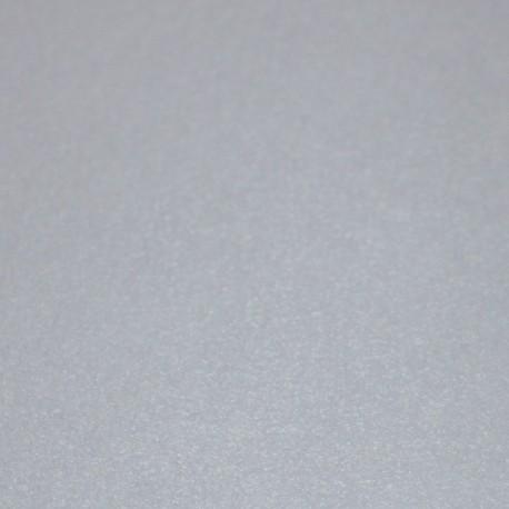 Кардсток белый жемчужный, А4, 250 гр/м