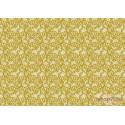 Пленка для шейкеров, разделителей - Just  married - lace