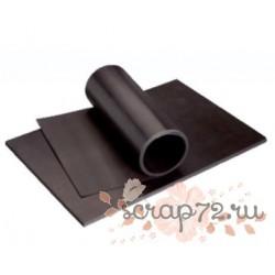 Магнитный лист без клея 0,5мм/А4