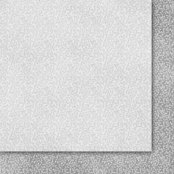 """Двусторонняя бумага """"Aż Nastanie Świt 01"""", 30.5*30.5см, 200гр/м"""