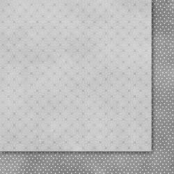 """Двусторонняя бумага """"Aż Nastanie Świt 02"""", 30.5*30.5см, 200гр/м"""