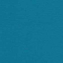 Кардсток текстурированный Лазурно-синий, 30,5*30,5 см, 216 гр/м, цена за 1 лист