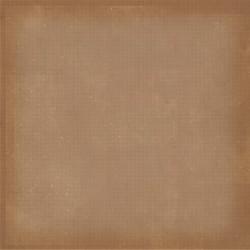 Бумага для скрапбукинга 30*30 см FABULOUS KRAFT GRID/TYPEWRITTER
