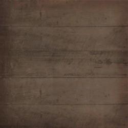 Бумага для скрапбукинга 30*30 см AWESOME GREY WOOD/DICTIONARY