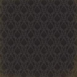 Бумага для скрапбукинга 30*30 см 220 гр/м Elegant Eleven