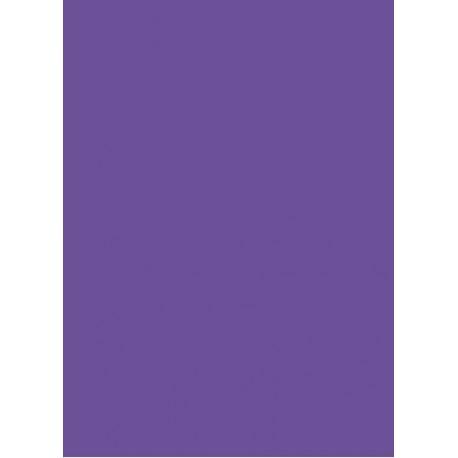 Бумага для парчмента 150 гр Pergamano А4 Лиловый 1 лист