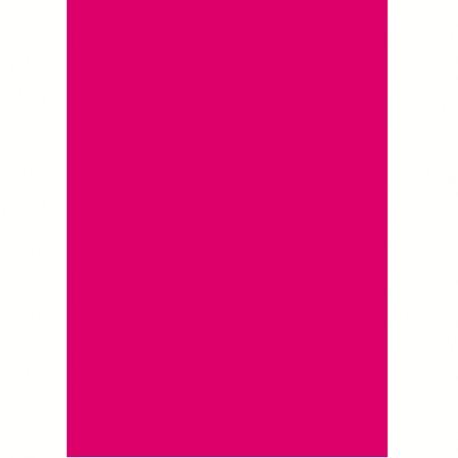 Бумага для парчмента 150 гр Pergamano А4 Фуксия 1 лист