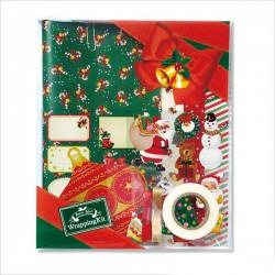 """Набор для декорирования """"Christmas"""" GN"""