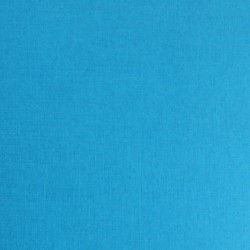 Кардсток текстурированный, цвет насыщенный голубой, А4, 250 гр/м