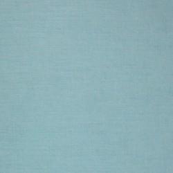 Кардсток текстурированный, цвет бледно-голубой, 30*30см, 250 гр/м