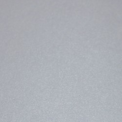 Кардсток белый жемчужный, 30*30см, 230 гр/м