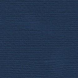 Кардсток текстурированный Южная ночь (т.синий), 30,5*30,5 см, 216 гр/м, 1л.