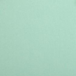 Кардсток текстурированный Мятная пастила (св. зелено-голубой), 30,5*30,5 см, 216 гр/м, 1л.