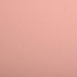 Кардсток текстурированный Зефир ( св. розовый), 30,5*30,5 см, 216 гр/м, 1л.