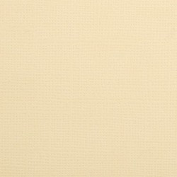 Кардсток текстурированный Нежный лютик (св. желтый), 30,5*30,5 см, 216 гр/м, 1л.