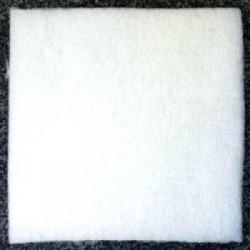 """Синтепон """"Гамма"""", цвет белый, 100 г/кв.м  2*1,5м"""