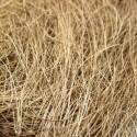 Сизалевое волокно, цвет светло-коричневый, 20 г ± 3 г