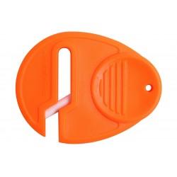 Точилка для ножниц Fiskars 9854F