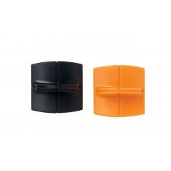 Лезвие сменное TripleTrack™ комплект 2 шт. (Прямая линия и Линия биговки) Fiskars 9685TF